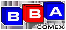 BBA Comex
